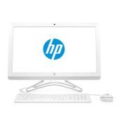 2CC07AA-AAAB [HP 24-e056jp-OHB 23.8インチ/i5-7200U/メモリ8GB/HDD1TB/Office Home&Business Premium プラス Office 365 サービス]