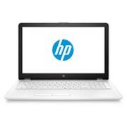 2BD71PA-AAJB [HP15-bw G1モデル 15.6インチワイド/A10-9620P/メモリ8GB/SSD256GB/Windows 10 Home 64bit/Office Home & Business Premium プラス Office 365 サービス]