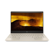 2YC81PA-AAAL [HP ENVY 13-ad129TU-OHB 13.3インチワイド/i5-8250U/メモリ8GB/SSD512GB/Windows 10 Home 64bit/Office Home & Business Premium プラス Office 365 サービス]