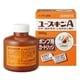 ユースキンA ポンプ用カートリッジ 260g (指定医薬部外品)