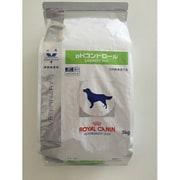 ロイヤルカナン 犬用 pHコントロール 3kg [ドッグフード]
