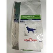 ロイヤルカナン 犬用 pHコントロールスペシャル 3kg [ドッグフード]