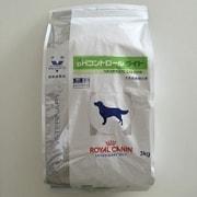ロイヤルカナン 犬用 pHコントロールライト 3kg [ドッグフード]
