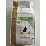 ロイヤルカナン 猫用 pHコントロールライト 4kg [キャットフード]