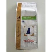 ロイヤルカナン 猫用 pHコントロール2 フィッシュ 2kg [キャットフード]