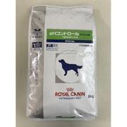 ロイヤルカナン 犬用 pHコントロールスペシャル 8kg [ドッグフード]