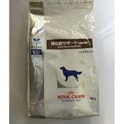 ロイヤルカナン 犬用 消化器サポート 高栄養 3kg [ドッグフード]
