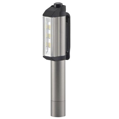 SL-W100B6-S [LED作業ライト S 電池付 100ルーメン]