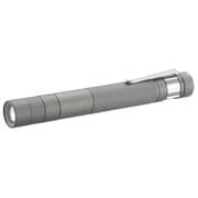 LHA-SP422ZI-S [防水LEDズームライト 単4×2本]