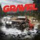 Gravel(グラベル) [PS4ソフト]