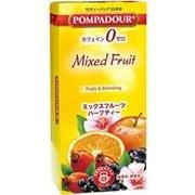 ミックスフルーツ 3g×10袋