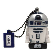 STAR WARS USB R2D2 16GB [スターウォーズのキャラクターの16GB USBメモリ]