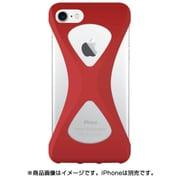 Palmo iPhone 8/7用 RD