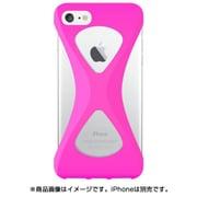 Palmo iPhone 8/7用 PK