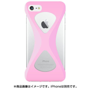 Palmo iPhone 8/7用 ライトPK