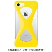 Palmo iPhone 8/7用 YE