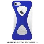 Palmo iPhone 8/7用 BL