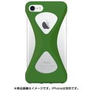 Palmo iPhone 8/7用 GR