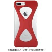 Palmo iPhone 8 Plus/7 Plus用 RD