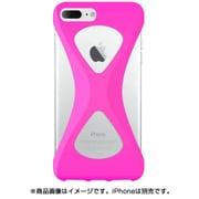 Palmo iPhone 8 Plus/7 Plus用 PK