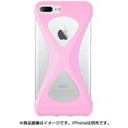 Palmo iPhone 8 Plus/7 Plus用 ライトPK