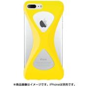 Palmo iPhone 8 Plus/7 Plus用 YE