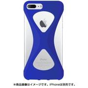 Palmo iPhone 8 Plus/7 Plus用 BL