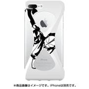 Palmo Ultraman Original iPhone 8 Plus/7 Plus用 WH