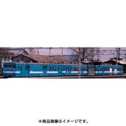 4870-1 [Nゲージ クモユニ147 飯田線]