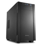 SHA-S1000-V [PCケース]