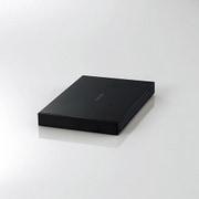ELP-ETV005UBK [Portable Drive USB3.0 500GB Black]