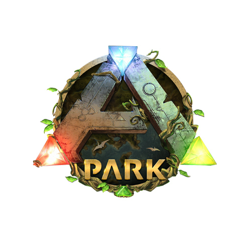ARK Park DELUXE EDITION [PS4 PlayStation VR専用ソフト]
