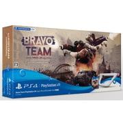 Bravo Team PlayStationVR シューティングコントローラー同梱版 [PS4 PlayStation VR専用ソフト]