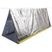 非常用テント 02-06-tent-0002 [アウトドア サバイバル ビバークザック・シート]