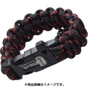 02-03-550f-0013 FCブレスレット シンレッドラインL