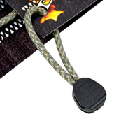 02-03-550f-0014 FCジッパープル ACUデジタルカモ