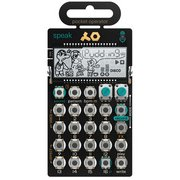 TE010AS035 [PO-35/speak]