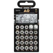 TE010AS032 [PO-32/tonic]