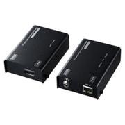 VGA-EXDP [DisplayPortエクステンダー]