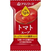 Theうまみ トマトスープ DF-2612 12.5g [袋スープ]