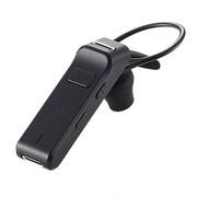 LBT-HS60MPXBK [Bluetoothハンズフリーヘッドセット ブラック]