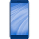 FREETEL REI 2 Dual BLUE [SIMフリースマートフォン]