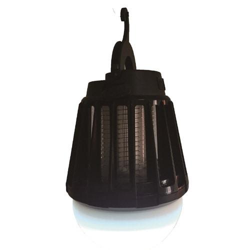 NCS-2000LN [LED殺虫ランタン]