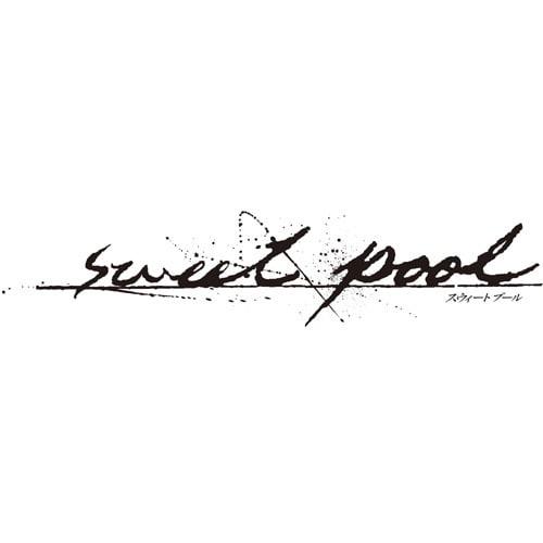 sweet pool [PS Vitaソフト]