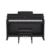 AP-470BK [電子ピアノ CELVIANO ブラックウッド調]