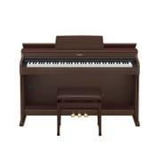 AP-470BN [電子ピアノ CELVIANO オークウッド調]