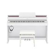 AP-470WE [電子ピアノ CELVIANO ホワイトウッド調]