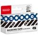マスキングテープ スーパーマリオ テレサ/キラー [Nintendo Labo 用アクセサリー]