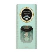 シャルダン ステキプラスStick フルーティーマーメイドの香り 本体 [45mL]