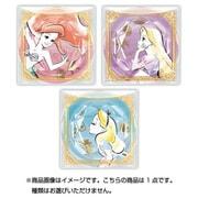 限定 ハート ミニ缶 ディズニー 3種アソート [チョコレート]